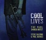 CoolLives