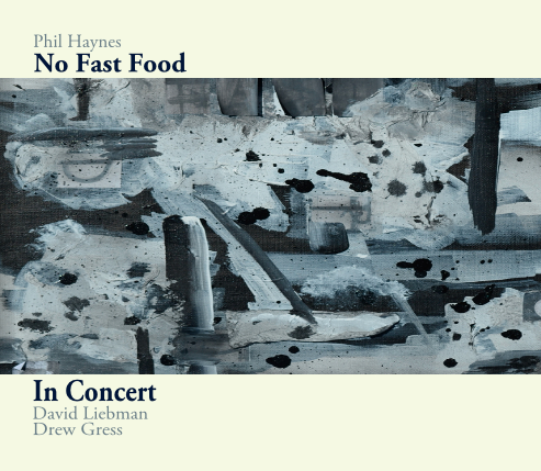 nff_in_concert_cd1